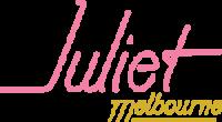 Juliet_Logo_Color_280px-250x138